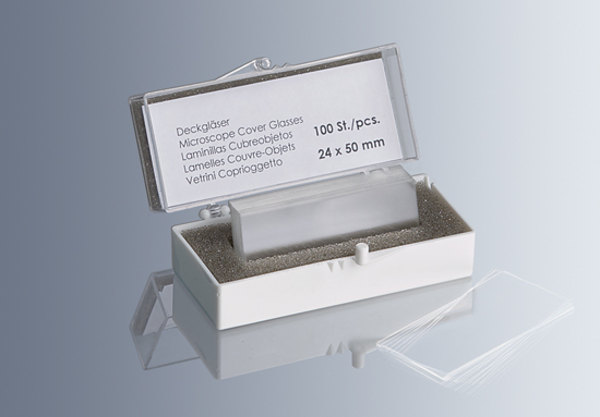 01.Hinged-lid_box_1-compartment.jpg