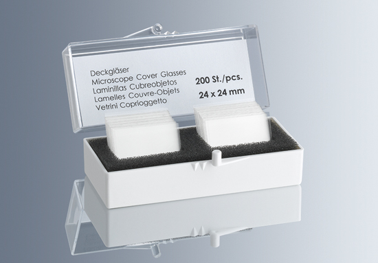 01.Hinged-lid_box_2-compartments.jpg